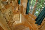 2380 Crested Butte Drive - Photo 41