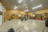 2380 Crested Butte Drive - Photo 44