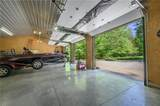2380 Crested Butte Drive - Photo 45
