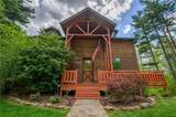 2380 Crested Butte Drive - Photo 54