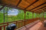 2380 Crested Butte Drive - Photo 9