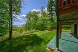2380 Crested Butte Drive - Photo 10