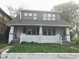 2922 Ruckle Street - Photo 1