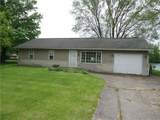 1355 Hornettown Road - Photo 1