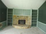 1355 Hornettown Road - Photo 12