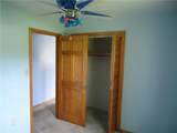 1355 Hornettown Road - Photo 15