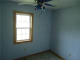1355 Hornettown Road - Photo 16