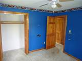1355 Hornettown Road - Photo 17