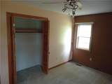 1355 Hornettown Road - Photo 19