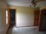 1355 Hornettown Road - Photo 20