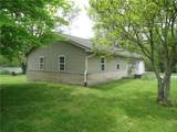 1355 Hornettown Road - Photo 3