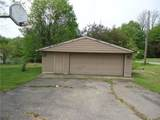 1355 Hornettown Road - Photo 6