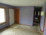 1355 Hornettown Road - Photo 7