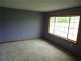 1355 Hornettown Road - Photo 8