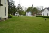 1012 Danville Avenue - Photo 26