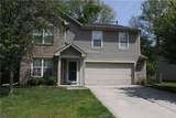 10676 Trailwood Drive - Photo 1