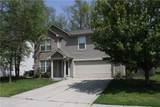 10676 Trailwood Drive - Photo 2