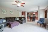 11959 Stanley Terrace - Photo 20