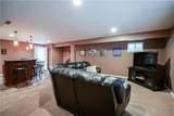 11959 Stanley Terrace - Photo 24