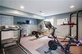 11959 Stanley Terrace - Photo 28