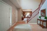 11959 Stanley Terrace - Photo 5