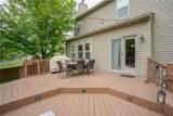 11959 Stanley Terrace - Photo 45