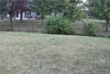 15302 Fawn Meadow Drive - Photo 20