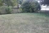 15302 Fawn Meadow Drive - Photo 21