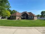 1056 Deer Creek Drive - Photo 2