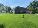 1056 Deer Creek Drive - Photo 18