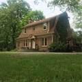 4255 Clarendon Road - Photo 1