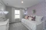 17006 Seaboard Place - Photo 20