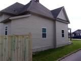 1421 Anderson Street - Photo 6