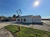4435 Franklin Road - Photo 1