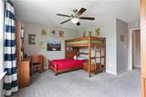 846 Oaklawn Drive - Photo 39