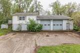 1611 Southport Road - Photo 1