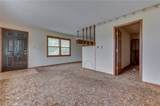 1611 Southport Road - Photo 13