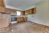 1611 Southport Road - Photo 14