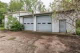 1611 Southport Road - Photo 3