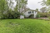 1611 Southport Road - Photo 5
