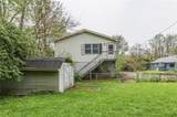 1611 Southport Road - Photo 7