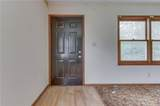 1611 Southport Road - Photo 9