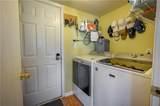 4445 Ringstead Way - Photo 25