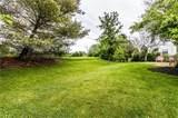 6368 Hillview Circle - Photo 25