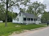 207 Ohio Street - Photo 2