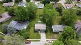7615 Savannah Drive - Photo 41