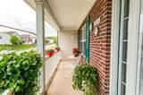 10146 Wellborne Drive - Photo 50