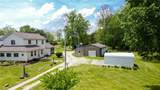 7746 State Road 39 - Photo 2