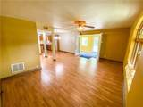 7746 State Road 39 - Photo 11