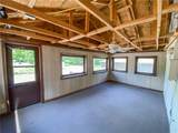 7746 State Road 39 - Photo 16